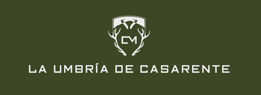 La Umbría de Casarente - Hunting Estate in Extremadura - Spain